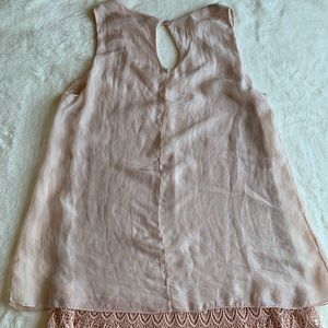 Elena Baldi Tops - ELENA BALDI Vintage blouse